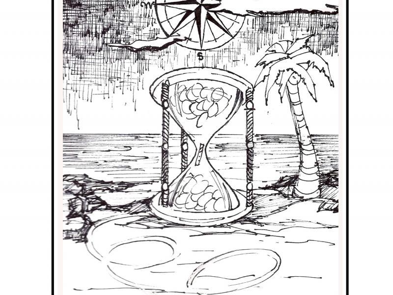 Carta Venditum El Tiempo