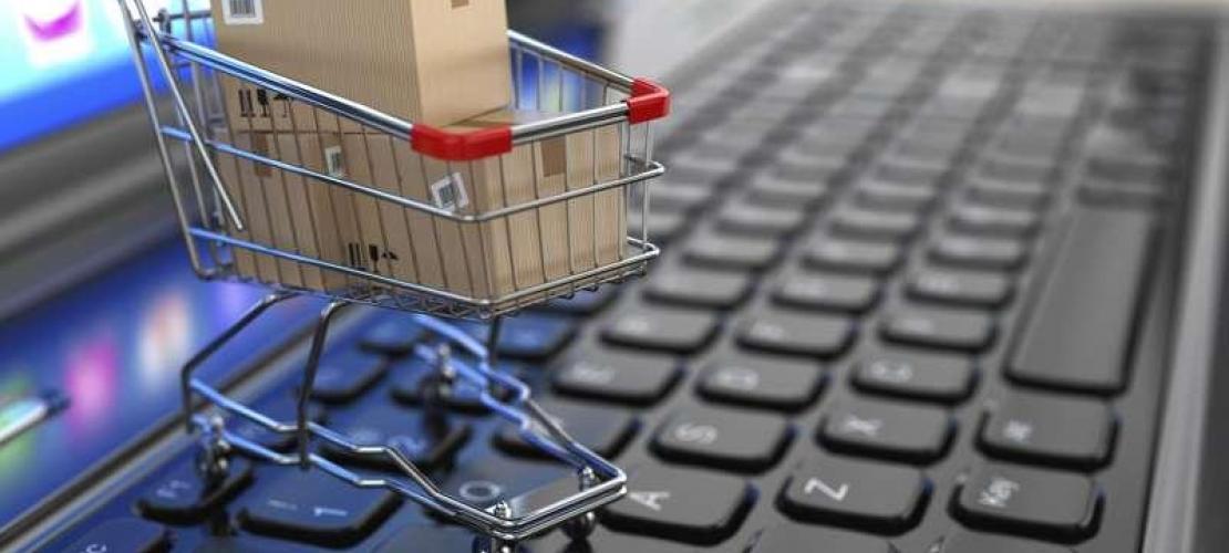 ¿Qué es la tasa de abandono en el carrito de la compra?