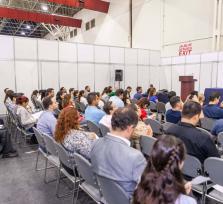 Conferencia de Ventas para Empresas