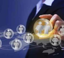 Web Hosting. Correos Empresariales y Respaldo de Datos. Shared Server.