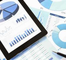 ¿Cómo medir a la fuerza de ventas en el logro de sus objetivos?
