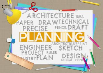 Project Management para Marketing y Ventas