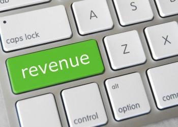 Cómo obtener indicadores de Marketing Digital, Ventas en Call Center