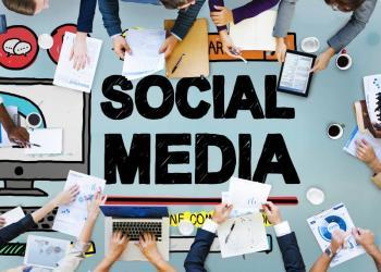 21 puntos por los cuales no has logrado vender en las redes sociales