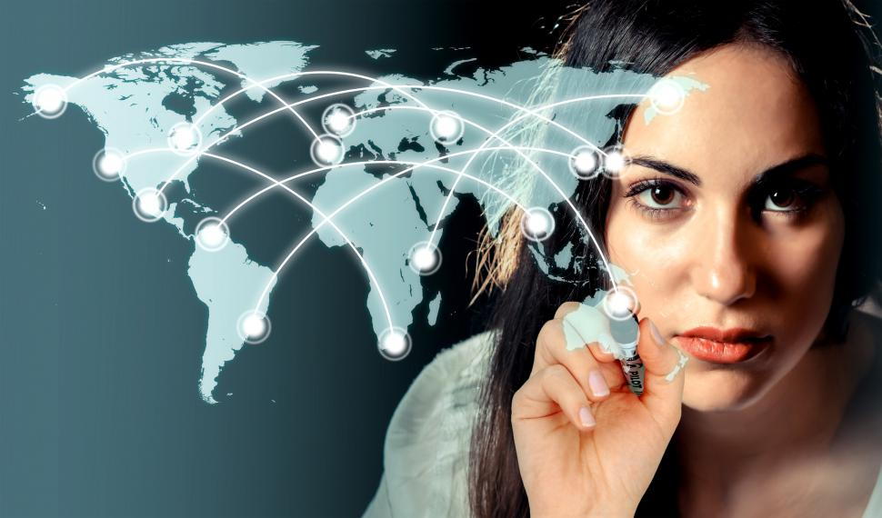 Coaching Sabatino de Fundamentos Marketing Digital a Media Planners